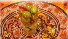 table-set-morocco5