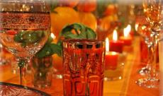 table-set-morocco6