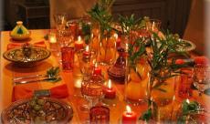 table-set-morocco7