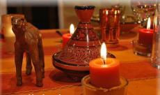 table-set-morocco8