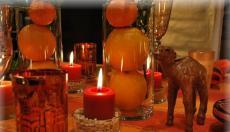 table-set-morocco9