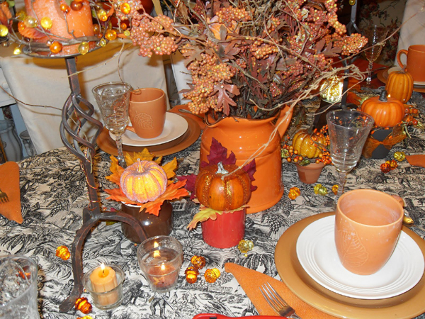 table-set-october2