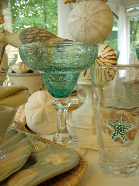 table-set-sea-memoirs1-10