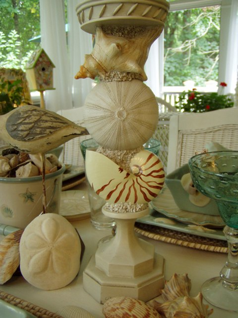 table-set-sea-memoirs1-11