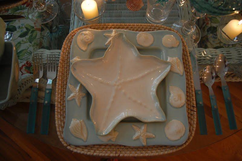 table-set-sea-memoirs1-12