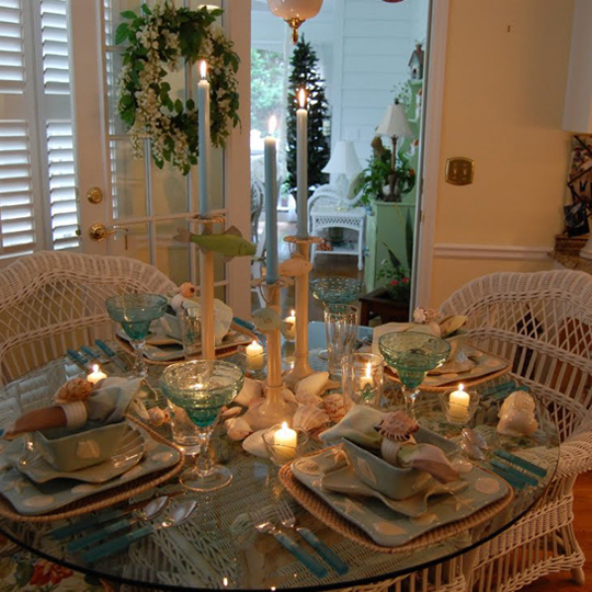 table-set-sea-memoirs1-2