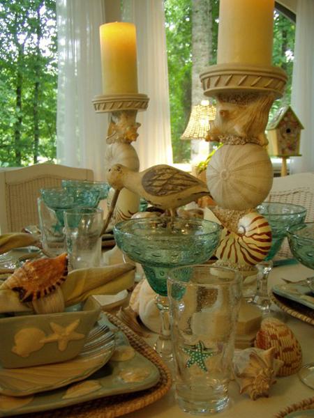 table-set-sea-memoirs1-3
