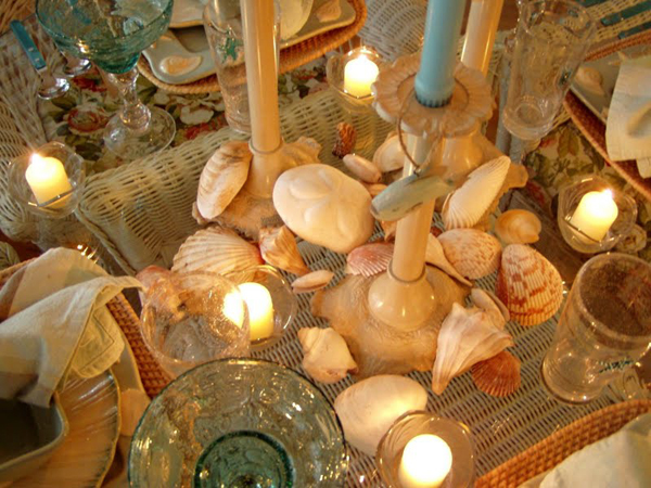 table-set-sea-memoirs1-4