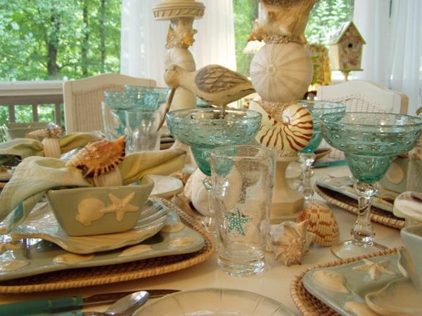 table-set-sea-memoirs1-5