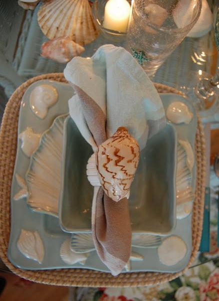 table-set-sea-memoirs1-7