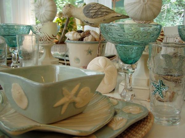 table-set-sea-memoirs1-8
