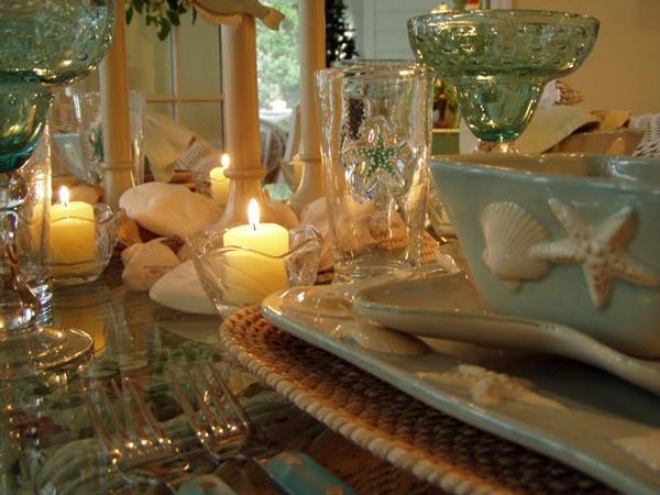 table-set-sea-memoirs1-9