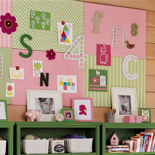 wall-decor-for-kids1