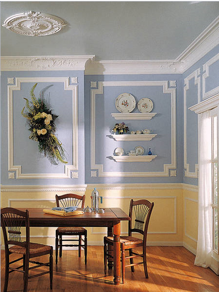 wall-decor-in-classic-style1