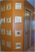 wall-similar-things-identity3