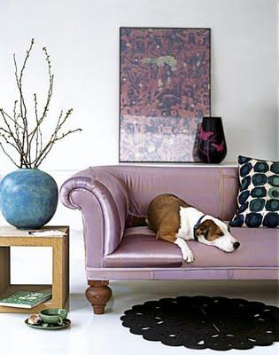 color-lilac1