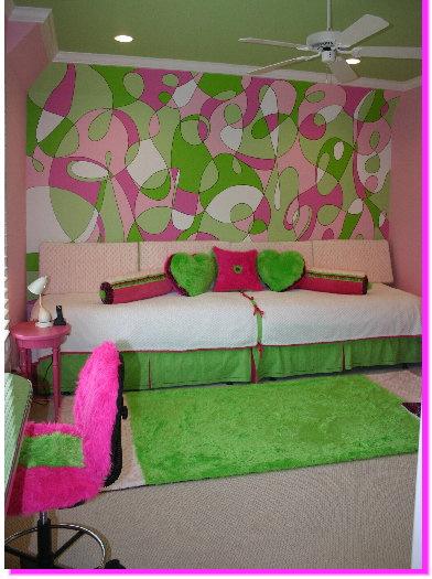 cool-teen-room-green-pink1-1