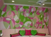 cool-teen-room-green-pink1-2