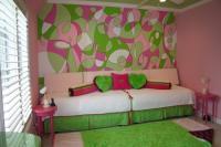 cool-teen-room-green-pink1-3