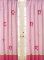 cool-teen-room-green-pink13