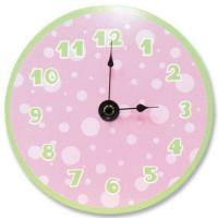 cool-teen-room-green-pink15