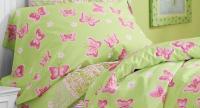 cool-teen-room-green-pink16