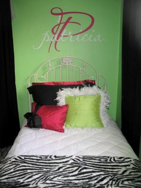 cool-teen-room-green-pink2-1
