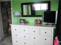 cool-teen-room-green-pink2-5