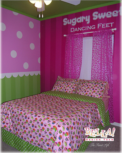 cool-teen-room-green-pink4