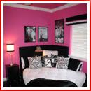 cool-teen-room-hot-pink-black02