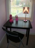 cool-teen-room-hot-pink-black1-3