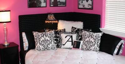 cool-teen-room-hot-pink-black3-1