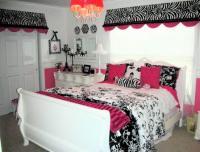 cool-teen-room-hot-pink-black5-2