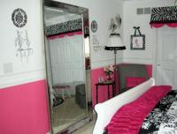 cool-teen-room-hot-pink-black5-3