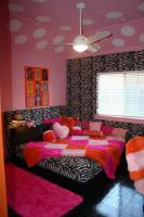 cool-teen-room-hot-pink-black6-2