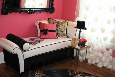 cool-teen-room-hot-pink-black7-1