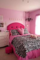 cool-teen-room-hot-pink-black8