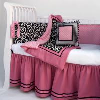 cool-teen-room-hot-pink-black9