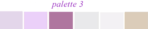 cool-teen-room-love-purple-palette3