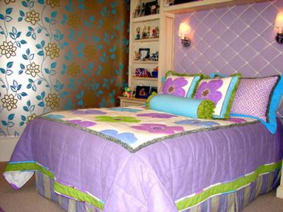 cool-teen-room-love-purple1-1