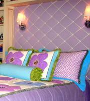 cool-teen-room-love-purple1-5