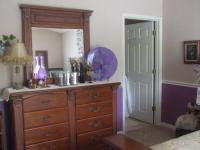 cool-teen-room-love-purple2-2