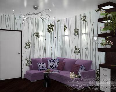 cool-teen-room-love-purple4-1-kovaleva