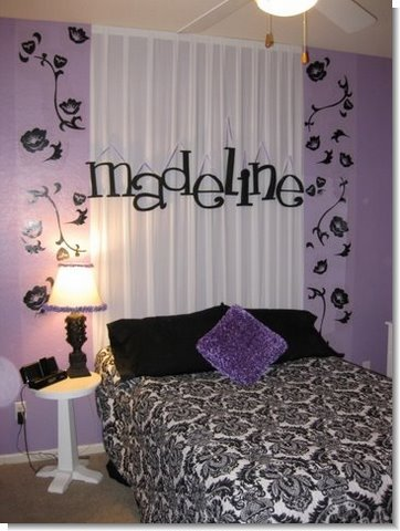 cool-teen-room-love-purple5
