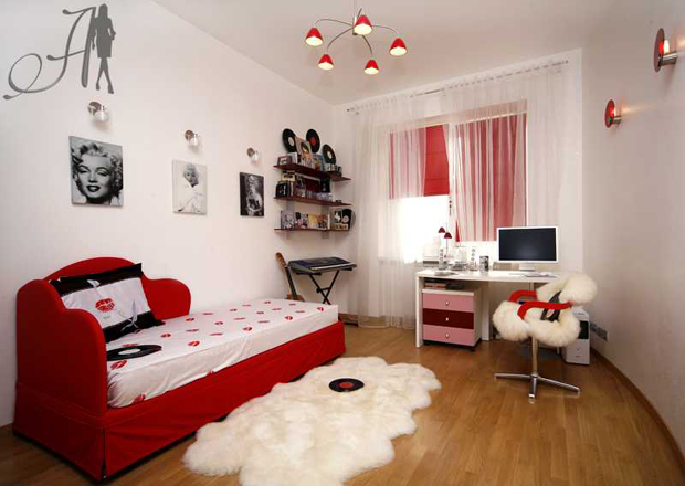 cool-teen-room-love-red2-1