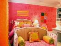 cool-teen-room-love-red3-3