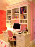 cool-teen-room-love-red3-4