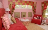 cool-teen-room-love-red6