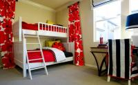 cool-teen-room-love-red7