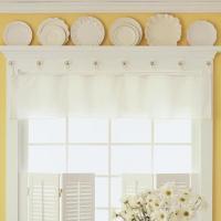 creative-window-treatment10